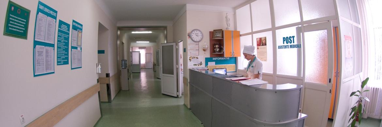 Neurochirurgie spinală